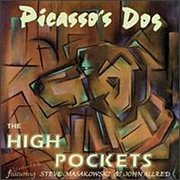 High_pockets-picassos_dogs_span3