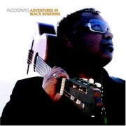 Incognito-adventures_in_black_sunshine_span3
