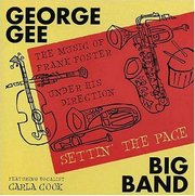 George_gee_big_band-settin_the_pace_span3