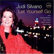 Judi_silvano-let_yourself_go_span3