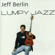 Jeff_berlin-lumpy_jazz_span3