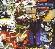 David_binney-welcome_to_life_span3