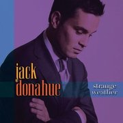 Jack_donahue-strange_weather_span3