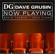 Dave_grusin-now_playing_span3