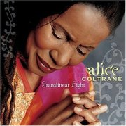 Alice_coltrane-translinear_light_span3