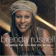 Brenda_russell-between_the_sun_and_the_moon_span3