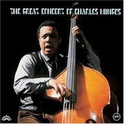 Charles_mingus-the_great_concert_of_charles_mingus_span3