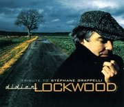 Didier_lockwood-tribute_to_stephane_grappelli_span3