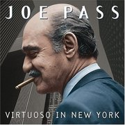 Joe_pass-virtuoso_in_new_york_span3