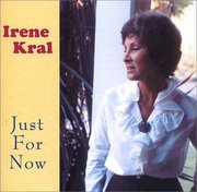 Irene_kral-just_for_now_span3