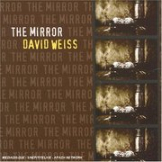 David_weiss-the_mirror_span3
