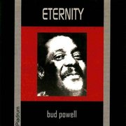 Bud_powell-eternity_span3