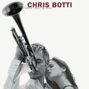 Chris_botti-when_i_fall_in_love_span3