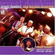 Ernest_dawkins_new_horizons_ensemble-mean_ameen_span3