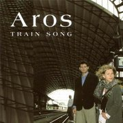 Aros-train_song_span3