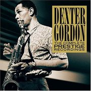 Dexter_gordon-the_complete_prestige_recordings_span3