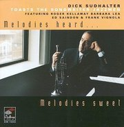 Dick_sudhalter-melodies_heard_melodies_sweet_span3