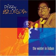 Dizzy_gillespie-the_winter_in_lisbon_span3