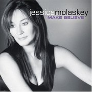 Jessica_molaskey-make_believe_span3