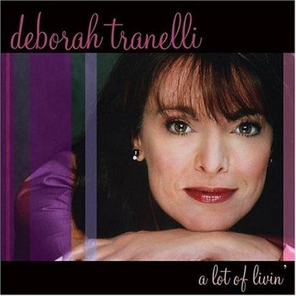 Deborah Tranelli nude 852