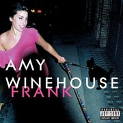 Amy_winehouse-frank_span3
