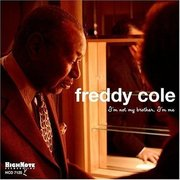 Freddy_cole-im_not_my_brother_im_me_span3