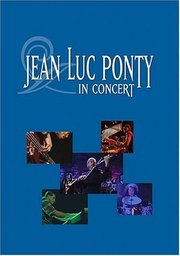 Jean-luc_ponty-in_concert_span3