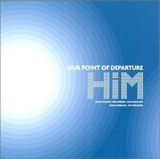 Him-our_point_of_departure_span3