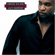 Abram_wilson-jazz_warrior_span3