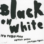 Ivo_perelman-black_on_white_span3
