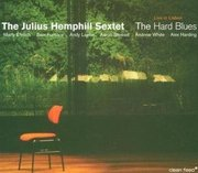 Julius_hemphill_sextet-the_hard_blues_span3