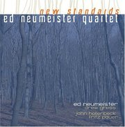 Ed_neumeister-new_standards_span3