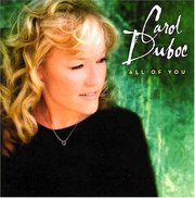 Carol_duboc-all_of_you_span3