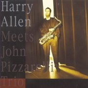 Harry_allen-meets_the_john_pizzarelli_trio_span3