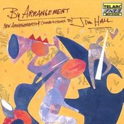 Jim_hall-by_arrangement_span3