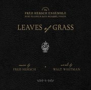 Fred_hersch-leaves_of_grass_span3