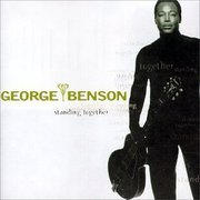 George_benson-standing_together_span3