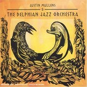 Justin_mullens-justin_mullens_and_the_delphian_jazz_orchestra_span3