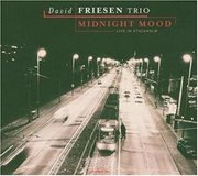 David_friesen_trio-midnight_mood_live_in_stockholm_span3