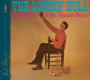 Herb_alpert-the_lonely_bull_span3