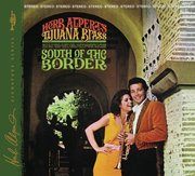 Herb_alpert-south_of_the_border_span3