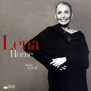 Lena_horne-being_myself_span3