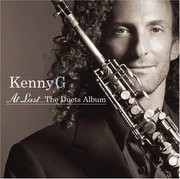 Kenny_g-at_last_the_duets_album_span3