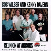 Bob_wilber_and_kenny_davern-reunion_at_arbors_span3