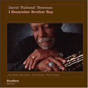 David_fathead_newman-i_remember_brother_ray_span3