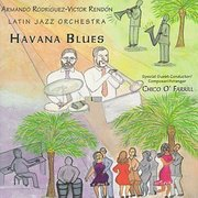 Latin_jazz_orchestra-havana_blues_span3