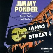 Jimmy_ponder-james_street_span3
