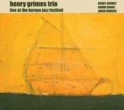 Henry_grimes_trio-live_at_the_kerava_jazz_festival_span3
