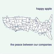Happy_apple-the_peace_between_our_companies_span3