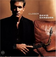 David_sanborn-closer_span3
